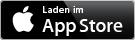 download_on_the_app_store_badge_de_135x40