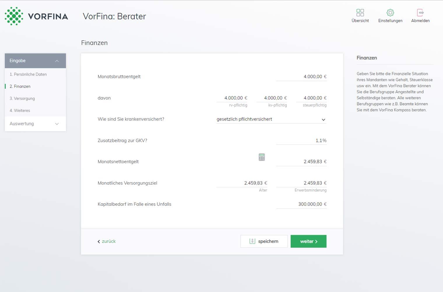 https://www.vorfina.de/wp-content/uploads/2018/12/Berater-Finanzen@2x.jpg