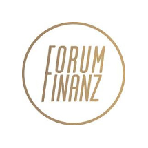 https://www.vorfina.de/wp-content/uploads/2018/12/Forum-Finanz.png