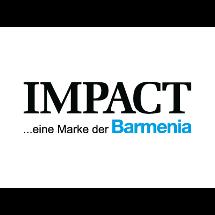 https://www.vorfina.de/wp-content/uploads/2018/12/Impact-1.png