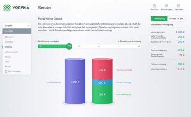 https://www.vorfina.de/wp-content/uploads/2018/12/Produkte-TeaserBerater@2x-e1585645048328.jpg