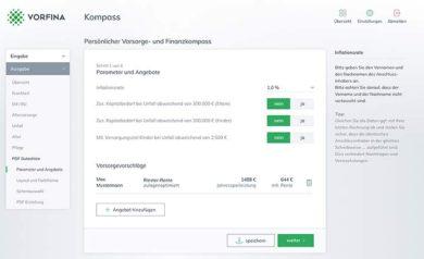 https://www.vorfina.de/wp-content/uploads/2018/12/Produkte-TeaserKompass@2x-e1585644721887.jpg