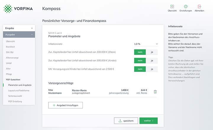 https://www.vorfina.de/wp-content/uploads/2018/12/Produkte-TeaserKompass@2x.jpg