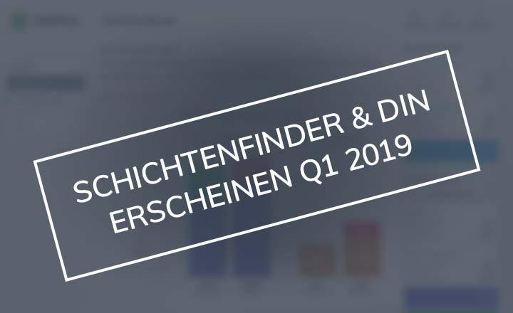 https://www.vorfina.de/wp-content/uploads/2018/12/Produkte-TeaserSchichtenfinder@2x.jpg