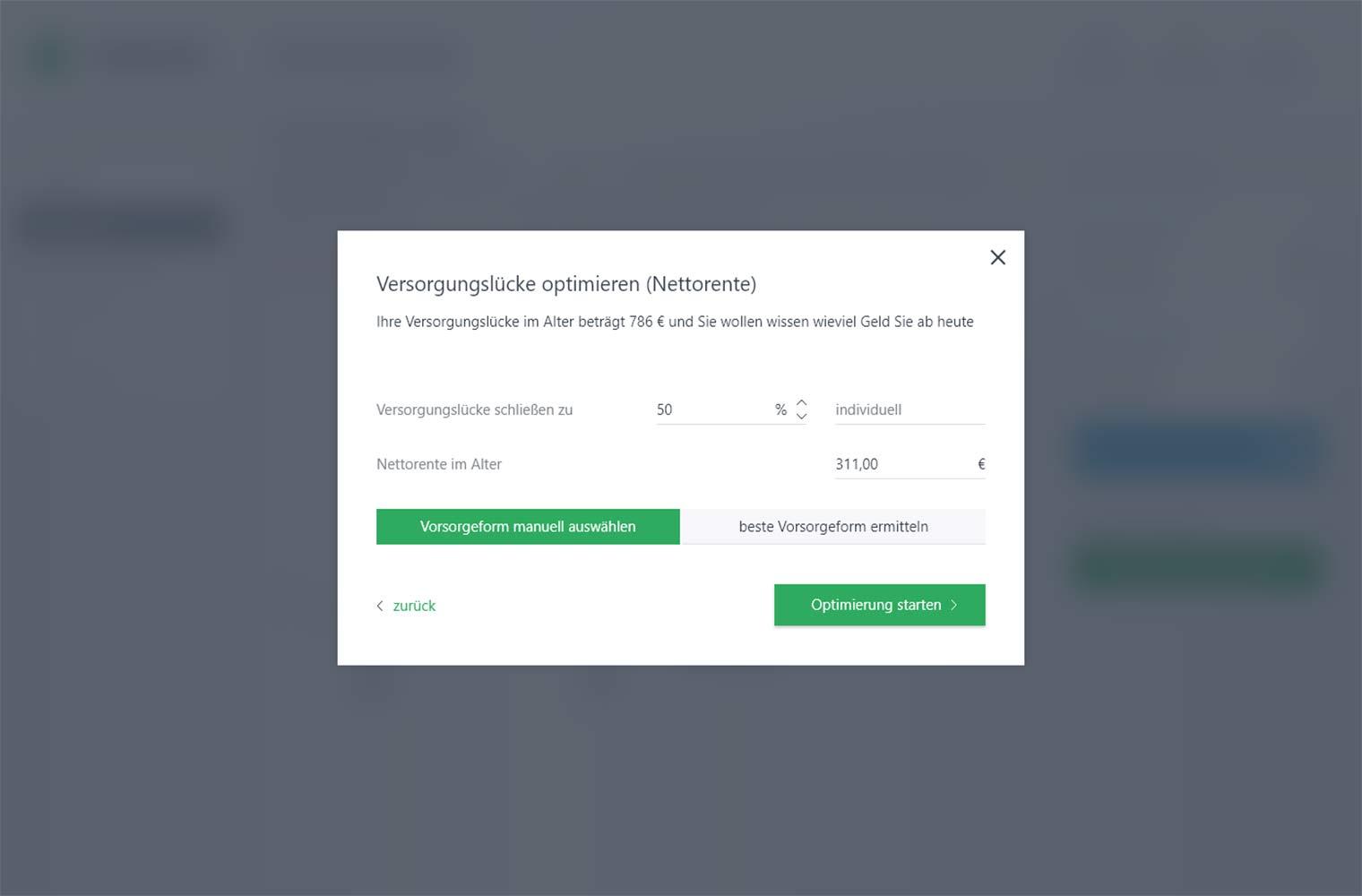 https://www.vorfina.de/wp-content/uploads/2018/12/Schichtenfinder-auf-Nettorente-optimieren@2x.jpg