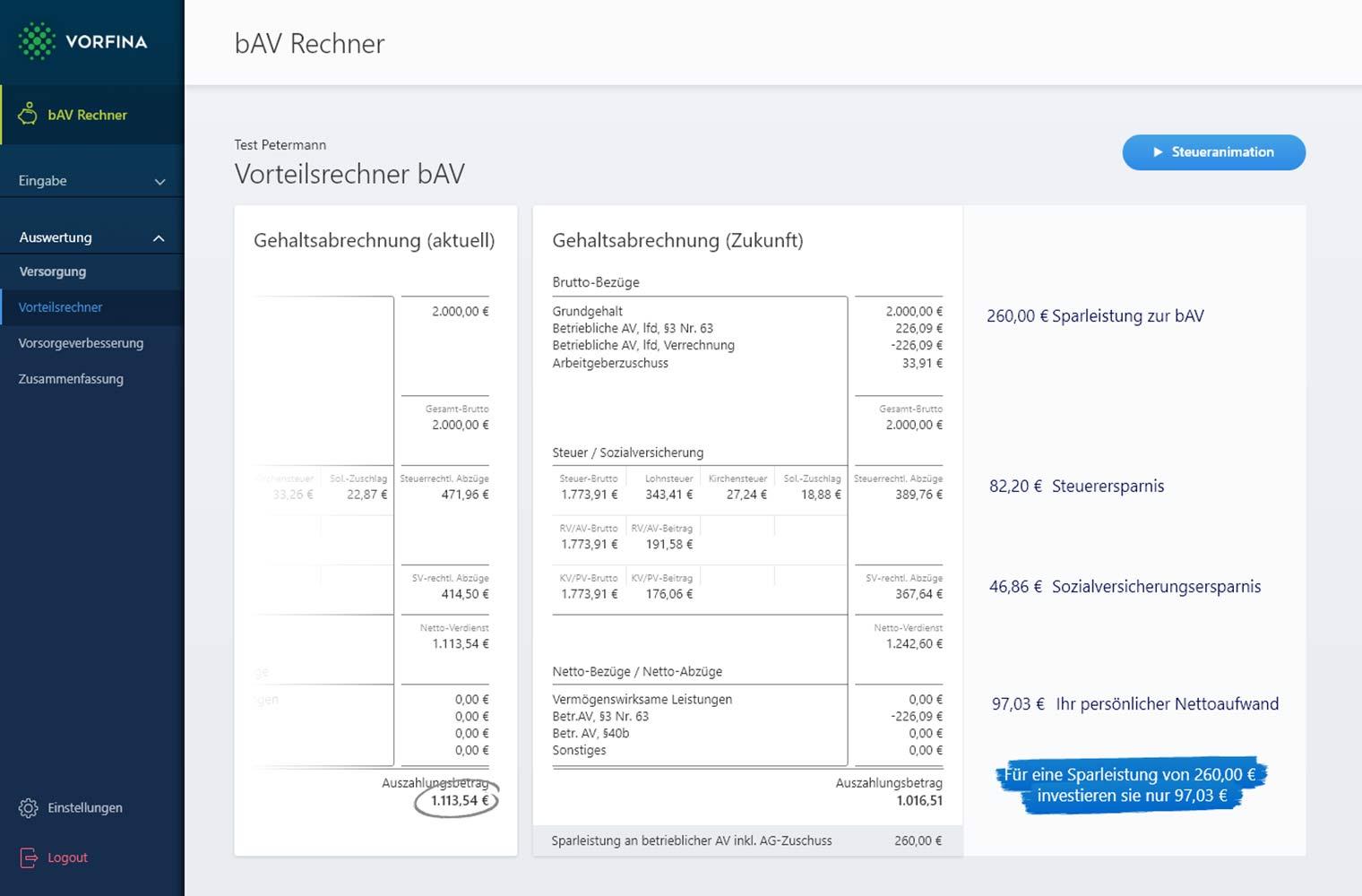 https://www.vorfina.de/wp-content/uploads/2018/12/bAV-Rechner-Steueranimation@2x.jpg