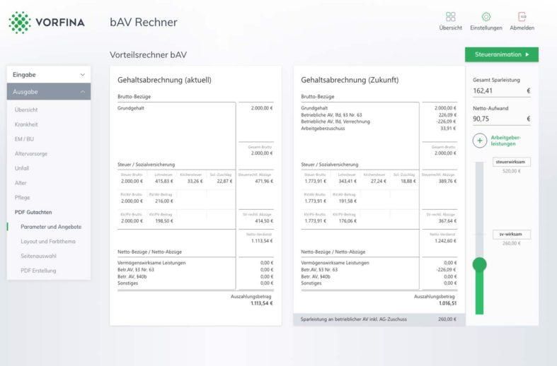 https://www.vorfina.de/wp-content/uploads/2018/12/bAV-Rechner-Vorteilsrechner@2x-e1585645904949.jpg