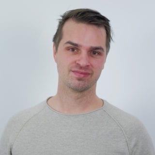 https://www.vorfina.de/wp-content/uploads/2018/12/daniel-320x320.jpg