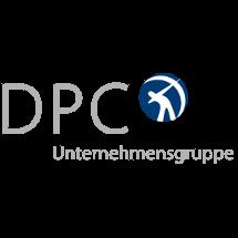 https://www.vorfina.de/wp-content/uploads/2018/12/dpcUnternehmensgruppe-1.png