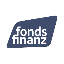 https://www.vorfina.de/wp-content/uploads/2018/12/fonds-finanz.png