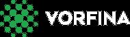 https://www.vorfina.de/wp-content/uploads/2019/01/Logo_light.png