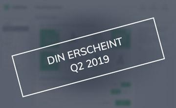 https://www.vorfina.de/wp-content/uploads/2019/04/Produkte-DIN.jpg