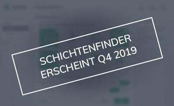 https://www.vorfina.de/wp-content/uploads/2019/04/Produkte-Schichtenfinder.jpg