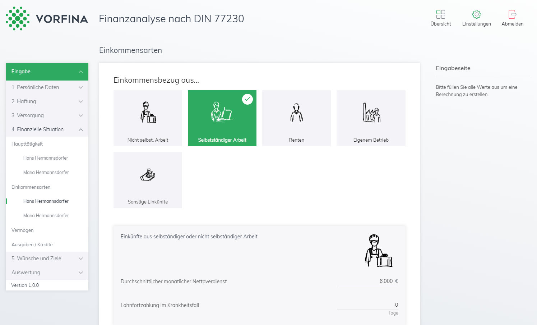 https://www.vorfina.de/wp-content/uploads/2019/06/Kachel_4_Einkommensarten@2x.jpg