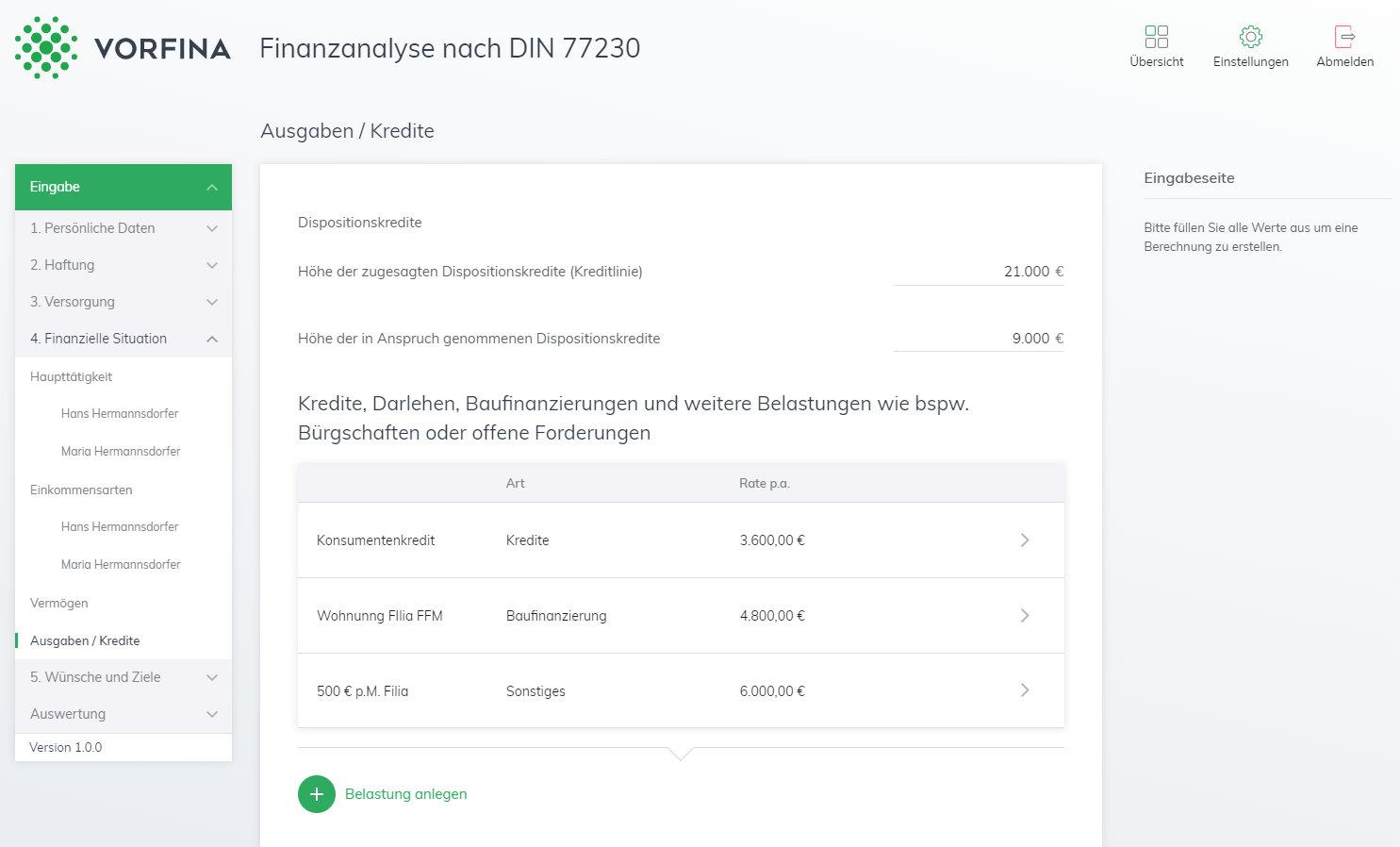 https://www.vorfina.de/wp-content/uploads/2019/06/Kachel_Ausgaben_Kredite@2x.jpg