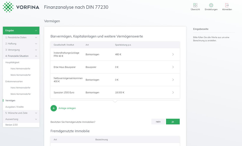 https://www.vorfina.de/wp-content/uploads/2019/06/Kachel_Vermoegen@2x.jpg