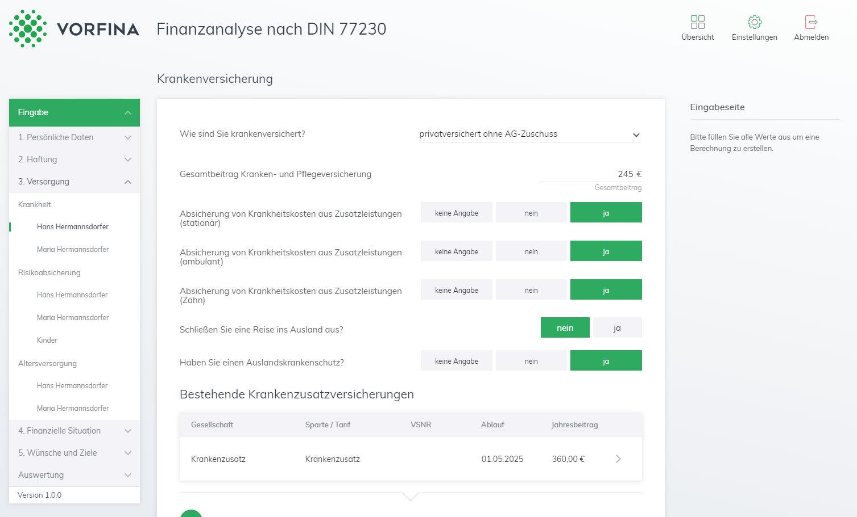 https://www.vorfina.de/wp-content/uploads/2019/06/Versorgung@2x.jpg