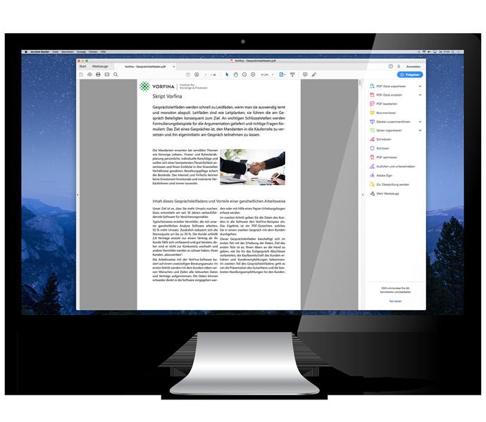 https://www.vorfina.de/wp-content/uploads/2019/10/Home-iMac_V02.png